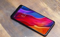 Xiaomi Mi Mix 3 con ram da 10GB in uscita, i rumors