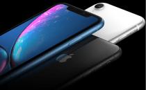 Uscita iPhone XR senza ritardi per via di una scarsa domanda?