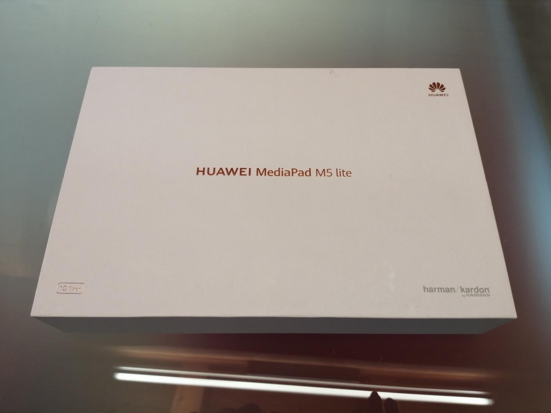 Huawei Mediapad M5 10 Lite recensione del tablet e pro&contro