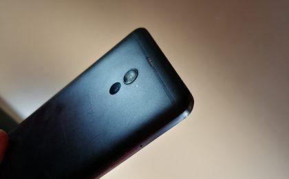 Meizu M6 Note: recensione e pro&contro, il nostro test
