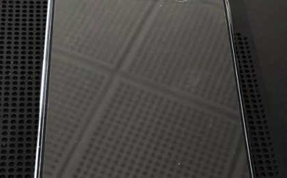 Nokia 9 PureView con cinque fotocamere: rumors su scheda e prezzo