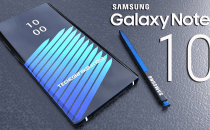 Samsung Galaxy Note 10: rumors su scheda tecnica e uscita