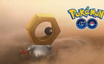 Pokemon Go Meltan: tutte le missioni per catturarlo