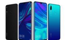Huawei P Smart 2019: scheda tecnica, uscita e prezzo ufficiali