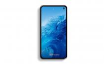 Samsung Galaxy S10 Lite: rumors su scheda tecnica, uscita e prezzo