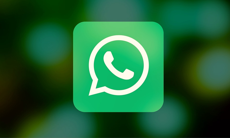 WhatsApp per tablet Android in uscita: tutti i rumors