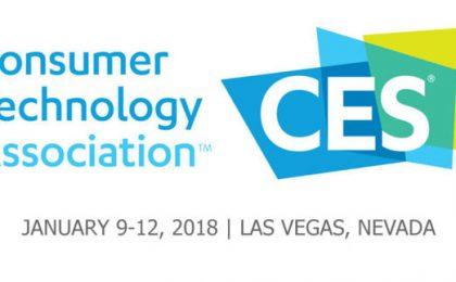 Le 10 migliori novità tech dal CES 2019 di Las Vegas
