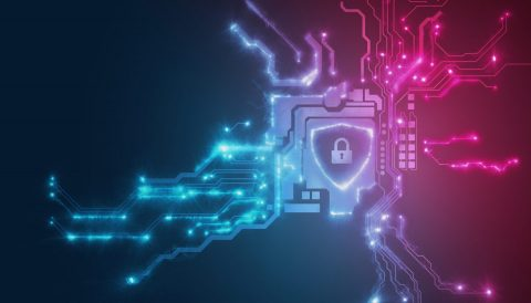 Minacce sicurezza informatica
