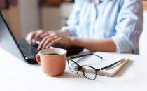 Smart working, i consigli per proteggere dati aziendali e personali