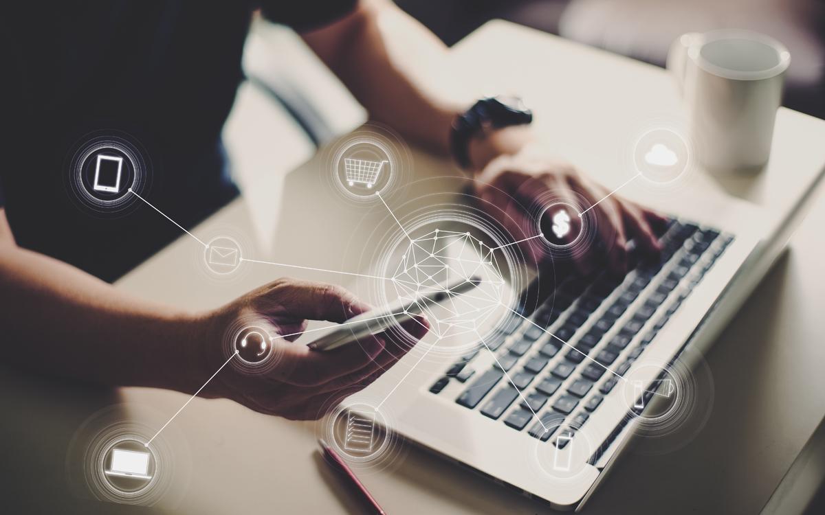 E-commerce: come aumentare il traffico grazie alla consulenza SEO