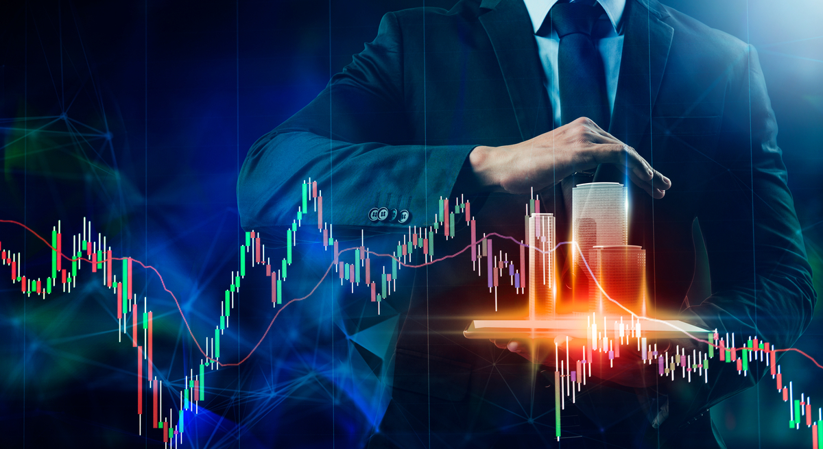 Intelligenza artificiale e trading online: quali prospettive in Italia