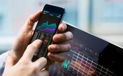 Trading online: l'altra faccia del successo