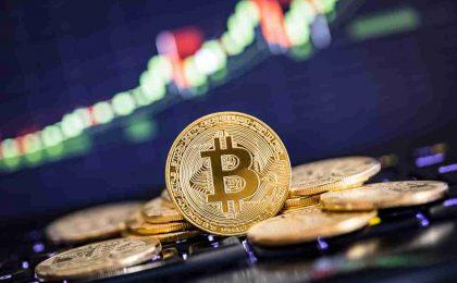 Bitcoin per investire bene: cosa bisogna sapere