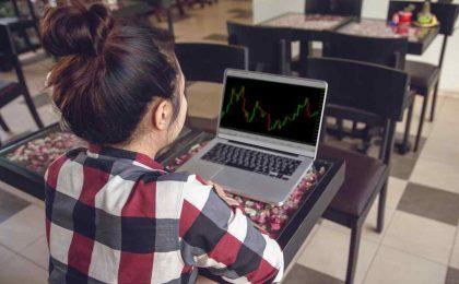 Trading con eToro, conviene aprire un conto demo?