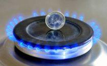 Risparmiare sulle bollette: come ottimizzare i consumi di gas