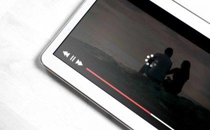 I migliori programmi per scaricare video da internet