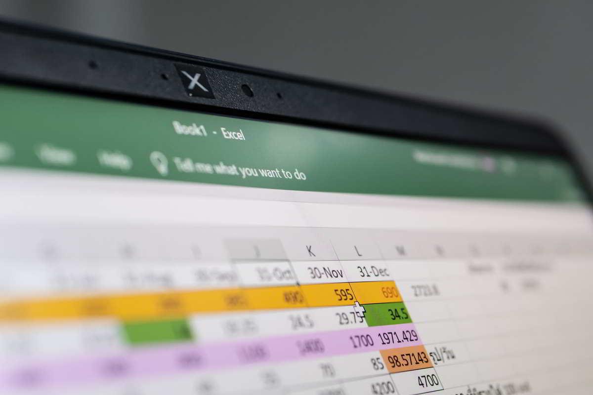 Mondo del lavoro: ecco perché per i giovani è importante conoscere Excel