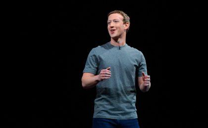 T-shirt di tendenza: grazie al web ora la personalizzazione è digital e smart