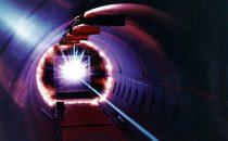 La tecnologia laser, dall'introduzione ai giorni odierni