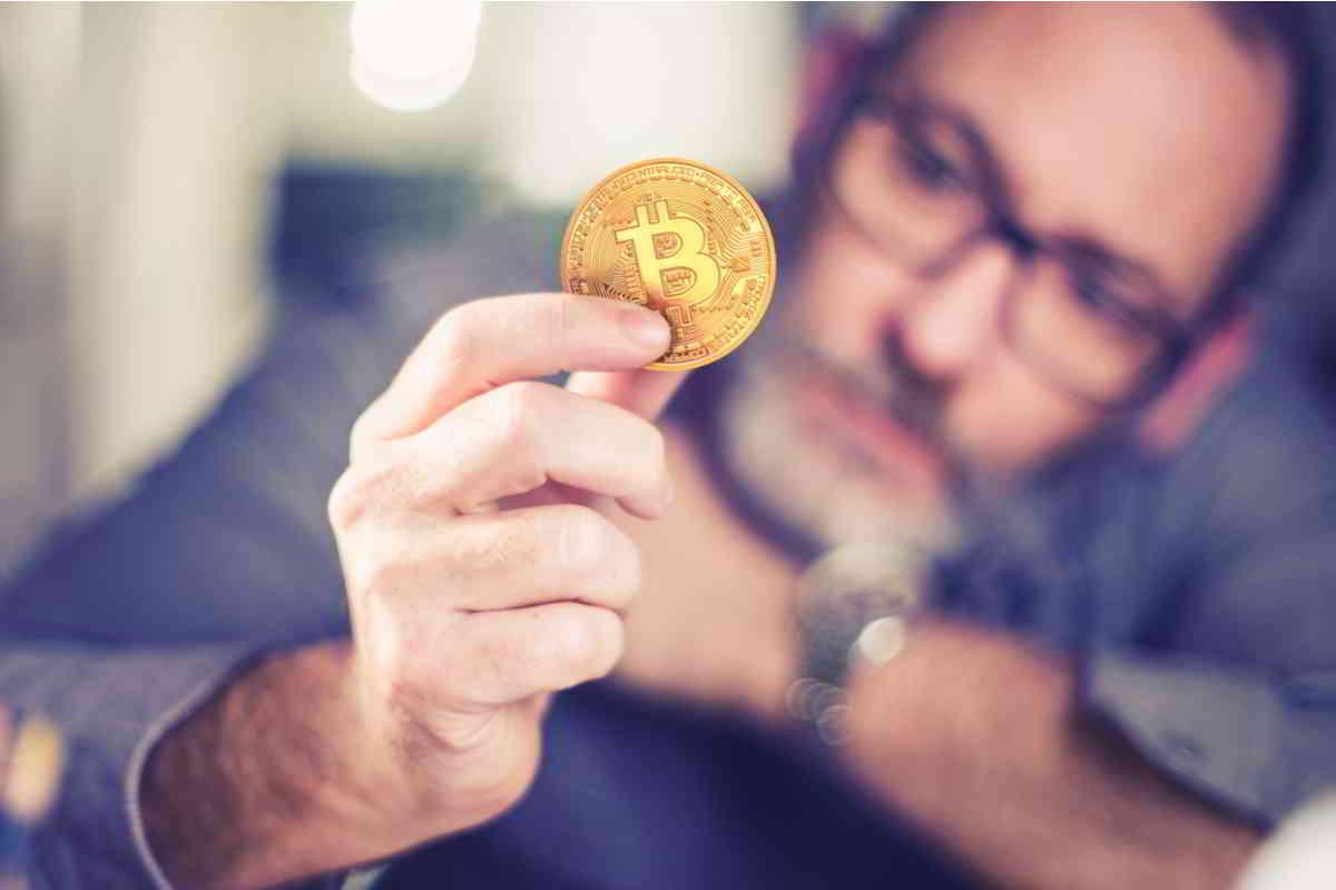 Bitcoin: la tecnologia al servizio degli investimenti