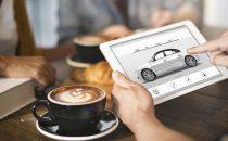 5 cose da sapere prima di scegliere il noleggio auto a lungo termine per privati