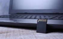 Recuperare file cancellati da scheda SD: come usare Recoverit