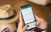 Wutsapper di Wondershare: trasferire le chat Whatsapp senza perdere nulla