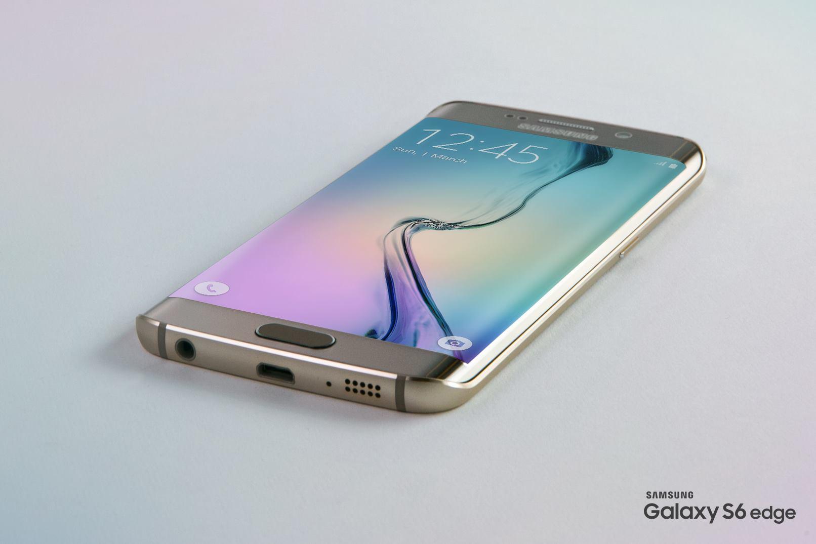 5 difetti e soluzione del Galaxy S6
