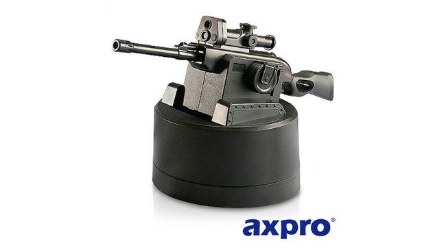 Axniper