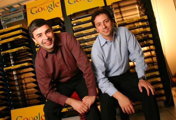 Buon compleanno Google! Il motore di ricerca compie oggi 19 anni