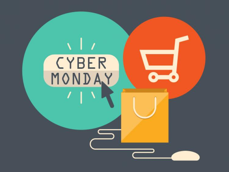 Cyber Monday su Unieuro
