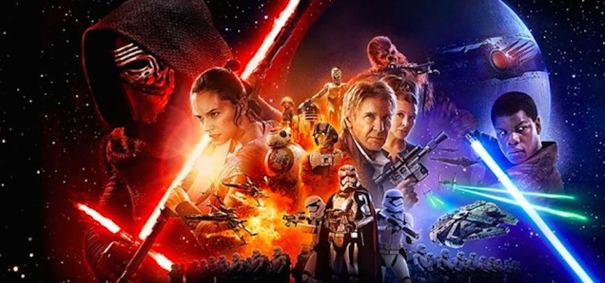 Facebook_Star_Wars