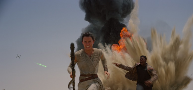 Facebook_Star_Wars_scena_film