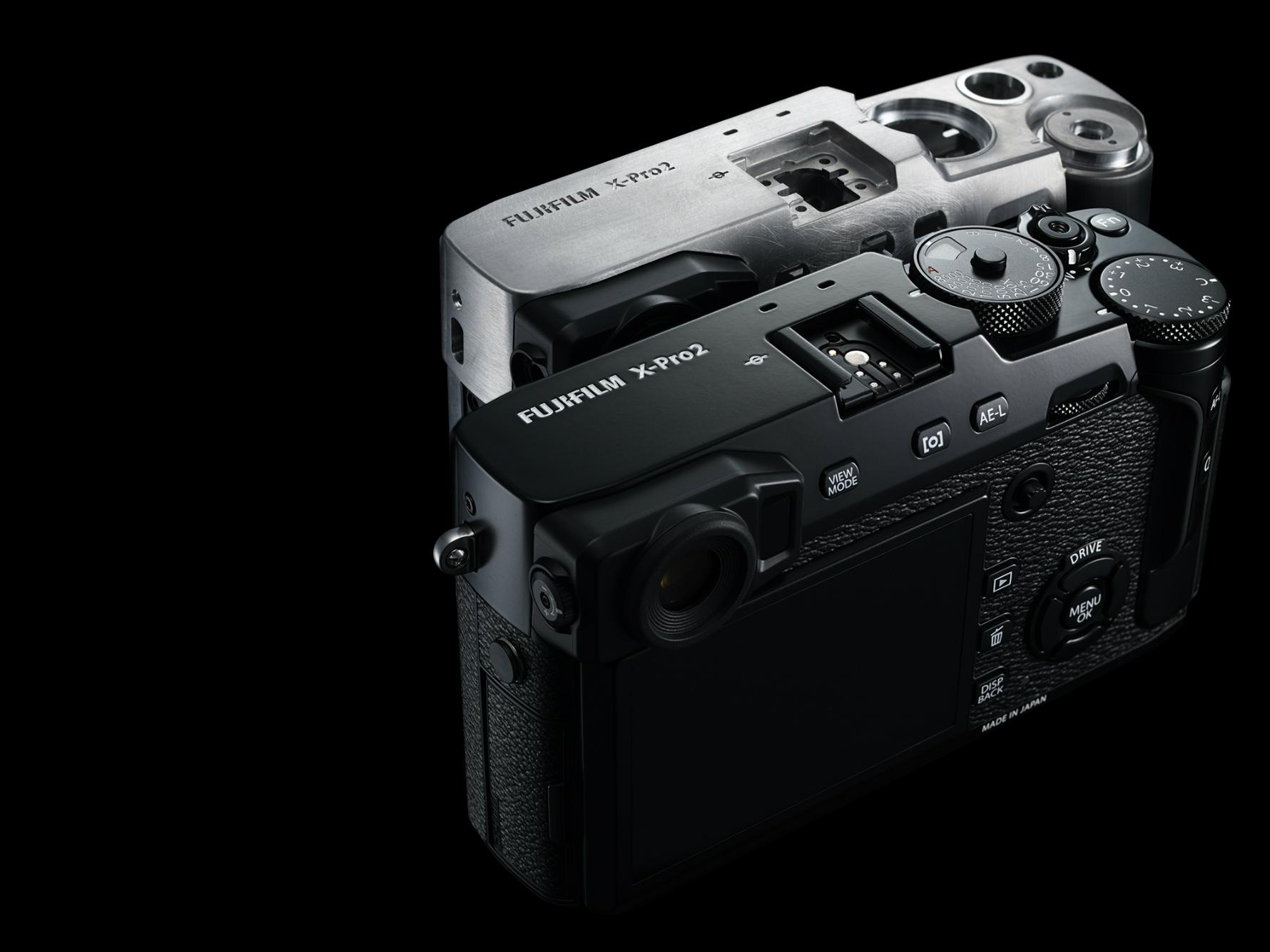 Fujifilm_X Pro2