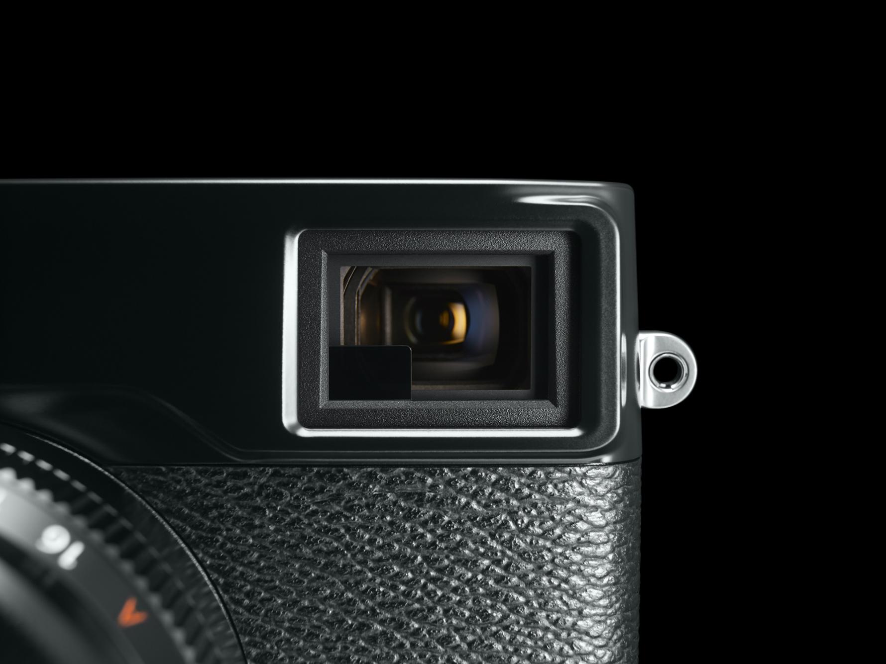 Fujifilm_X Pro2_BK_Finder_window r89