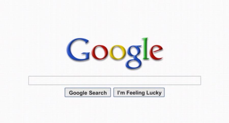 Google Catull