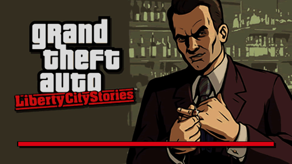 Grand_Theft_Auto_ _Liberty_City_Stories