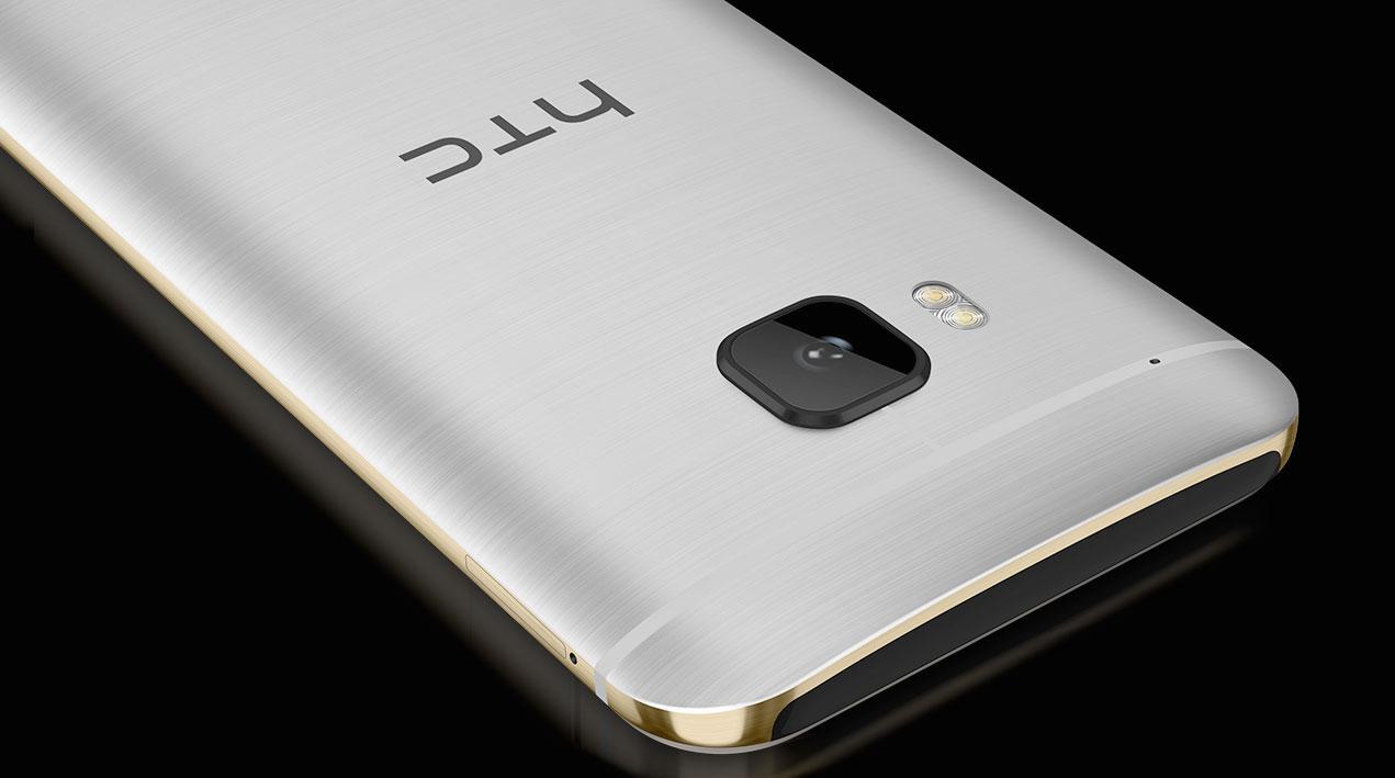 HTC One M9_camera