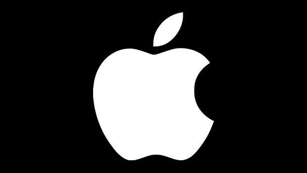 Invertire i colori iPhone iPad