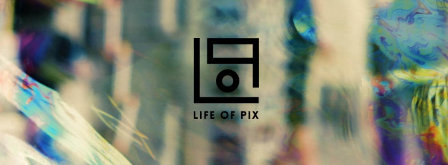 Life of Pix