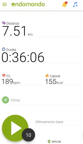 Migliori_app_per_correre_Endomondo