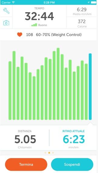 Migliori_app_per_correre_Runkeeper