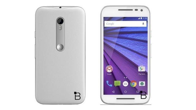 Motorola Moto G 2015 fronte_retro