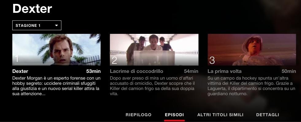 Netflix_serie_tv