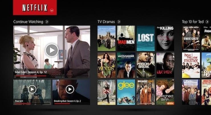 Netflix_uscita_Italia_catalogo