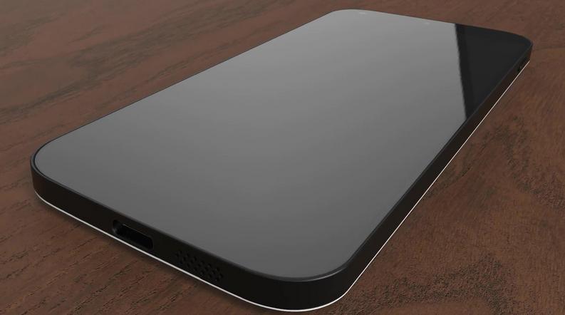 Nexus 8 2015