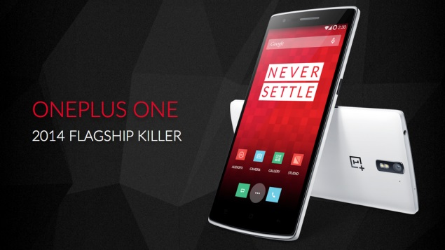 OnePlus Two Mini