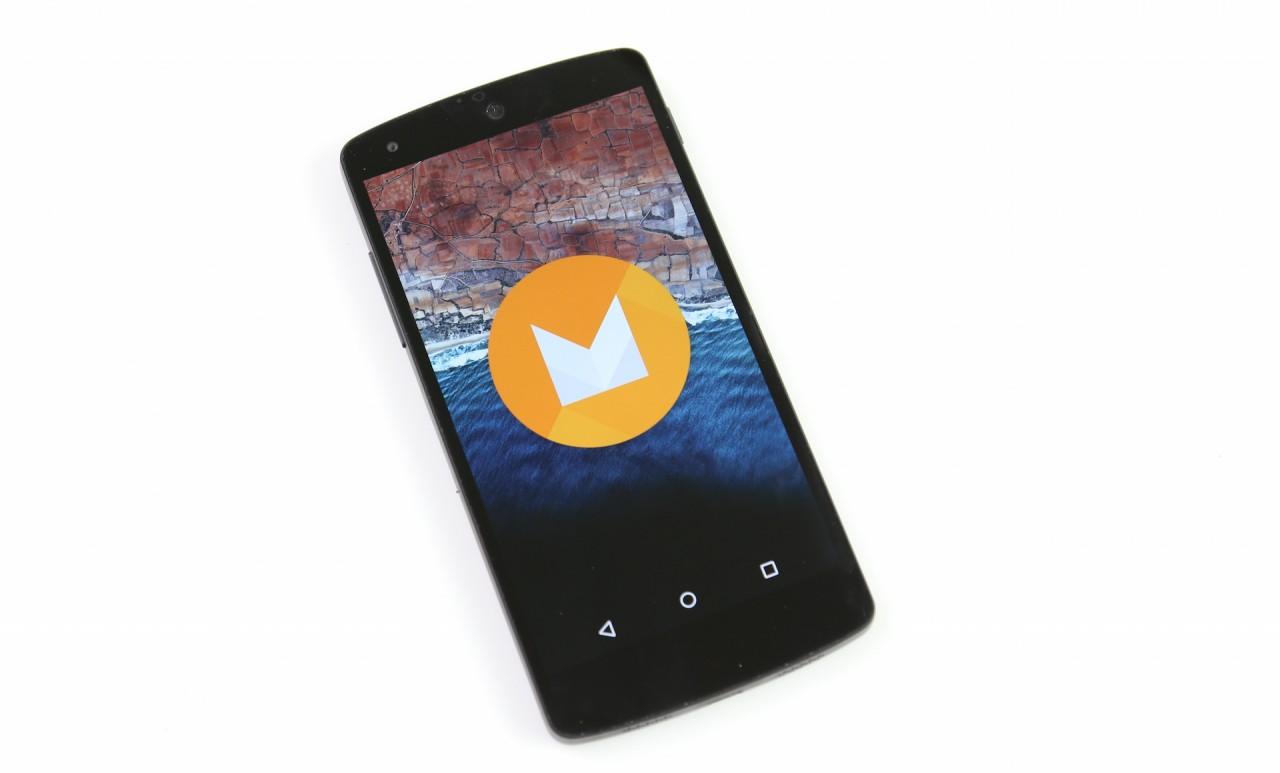 Quali dispositivi riceveranno Android M