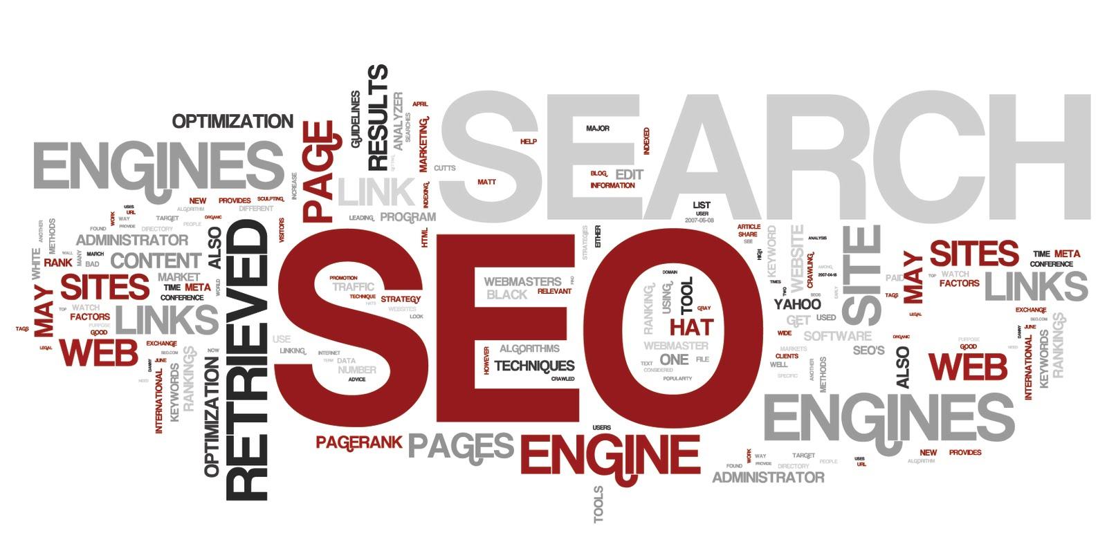 SEO e ottimizzazione web