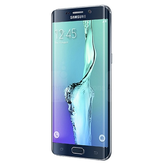 Samsung Galaxy Note5  amp S6 edge plus display